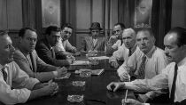 12 Angry Men (1957) Watch Free