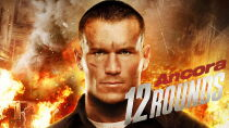 12 Rounds 2: Reloaded Watch Free