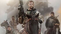 12 Strong Watch Free