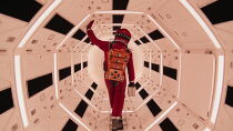 2001: A Space Odyssey Watch Free