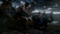 300: Rise of an Empire Watch Free