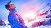 6 Below: Miracle on the Mountain Watch Free