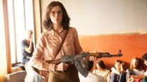 7 Days in Entebbe Watch Free
