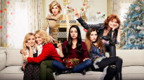 A Bad Moms Christmas Watch Free