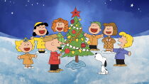 A Charlie Brown Christmas Watch Free