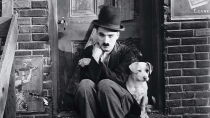 A Dog's Life (1918) Watch Free