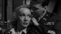 A Foreign Affair (1948) Watch Free