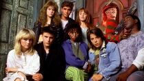 A Nightmare on Elm Street 4: The Dream Master Watch Free