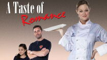 A Taste of Romance Watch Free