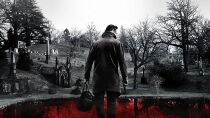 A Walk Among the Tombstones Watch Free