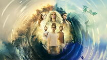 A Wrinkle in Time (2018) Watch Free