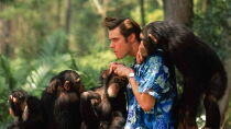 Ace Ventura: When Nature Calls Watch Free