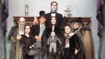Addams Family Values Watch Free