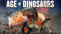 Age of Dinosaurs Watch Free