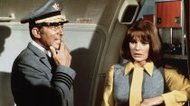 Airport (1970) Watch Free