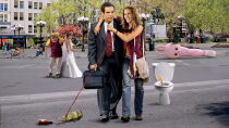 Along Came Polly Watch Free
