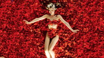 American Beauty Watch Free
