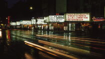 American Grindhouse Watch Free