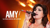 Amy (2015) Watch Free