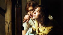 An American Crime Watch Free