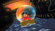 An American Tail Watch Free