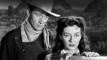 Angel and the Badman (1947) Watch Free