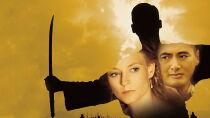 Anna and the King (1999) Watch Free