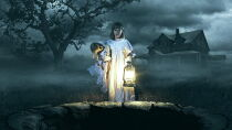 Annabelle: Creation Watch Free