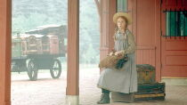 Anne of Green Gables (1985) Watch Free