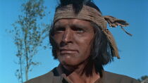 Apache (1954) Watch Free