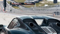 Apex: The Story of the Hypercar Watch Free