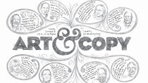 Art & Copy Watch Free