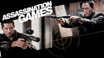 Assassination Games Watch Free