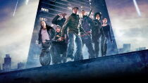Attack the Block Watch Free