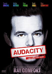 Audacity (2015) Watch Free
