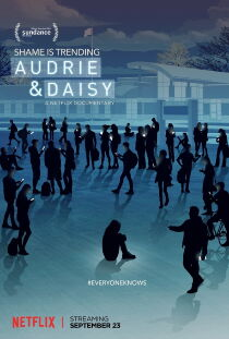 Audrie & Daisy Watch Free