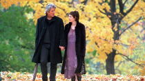Autumn in New York Watch Free