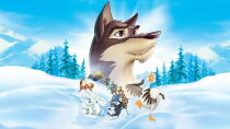Balto Watch Free