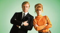 Barefoot in the Park (1967) Watch Free