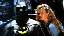 Batman (1989) Watch Free