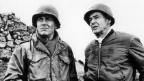 Battle of the Bulge Watch Free