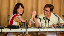 Battle of the Sexes (2017) Watch Free