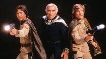 Battlestar Galactica (1978) Watch Free