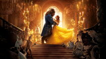 Beauty and the Beast (2017) Watch Free