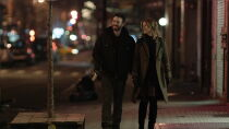 Before We Go (2014) Watch Free