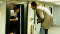 Being John Malkovich Watch Free