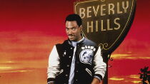 Beverly Hills Cop II Watch Free