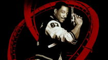 Beverly Hills Cop III Watch Free