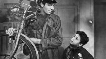 Bicycle Thieves (1948) Watch Free