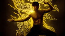 Birth of the Dragon Watch Free